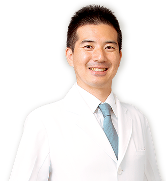東京ひざ関節症クリニック 銀座院 院長:荒木 健太郎